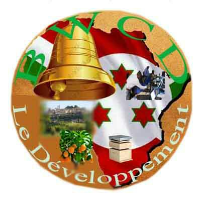 BURUNDIAN WAKING CENTER FOR DEVELOPMENT